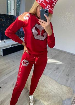 Спортивный костюм р. s, m, l, xl