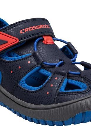 Отличные спортивные сандалии 34 р ( 23 см)