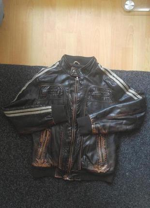 Курточка colins m