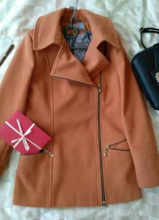 Пальто ,пальто осень