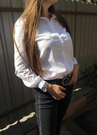 Сорочка жіноча goldi /блуза жіноча/рубашка женская/блуза женская