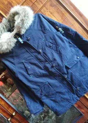 Куртка - детская