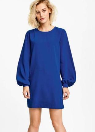 Esmara by heidi klum чудесное дизайнерское платье! германия!