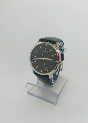Годинник calvin klein