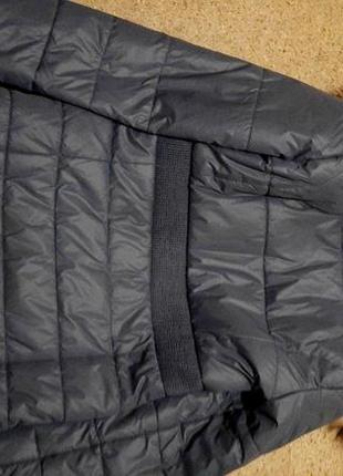 Куртка junker2 фото