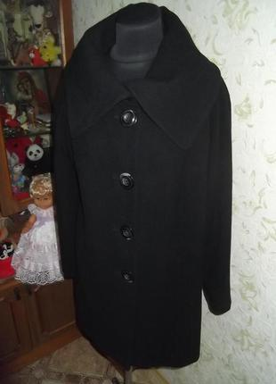 Пальто wallis