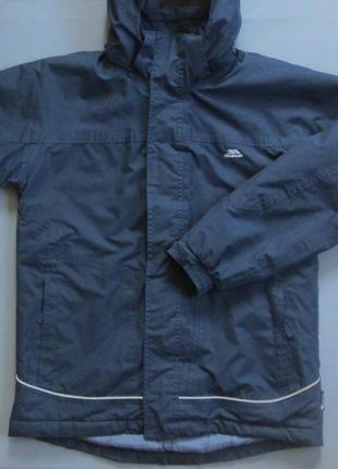 Спортивна куртка весна/осінь
