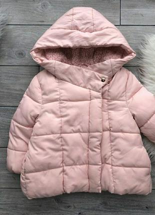 Брронькуртка курточка
