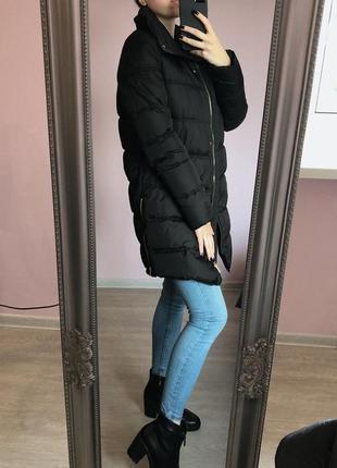 Осенняя курточка oodji