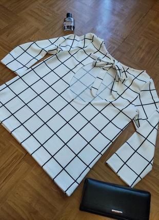 Блуза/кофтинка boohoo