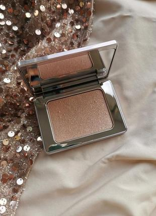 Хайлайтер natasha denona super glow highlighter оттенок fair