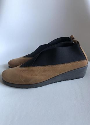 Туфли john lewis