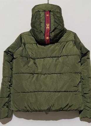 Куртка из германии3 фото