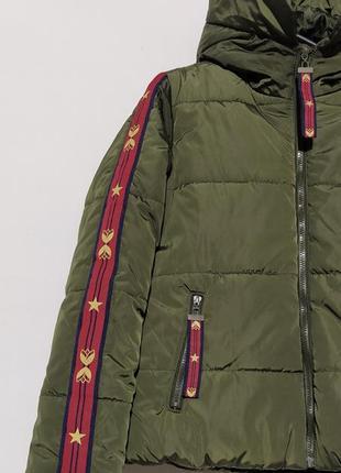 Куртка из германии6 фото