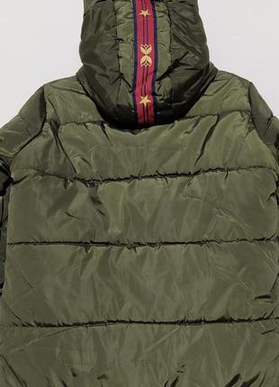 Куртка из германии4 фото