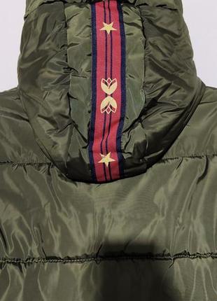 Куртка из германии7 фото