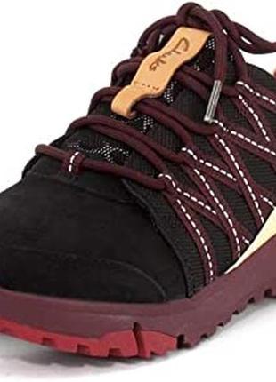 Clarks! оригинал! нубуковые классные кроссовки