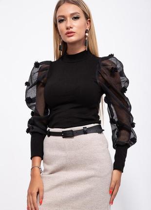 Блуза, с-м1 фото