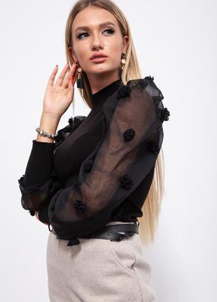 Блуза, с-м3 фото