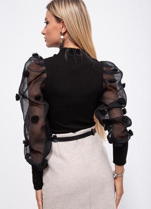 Блуза, с-м4 фото