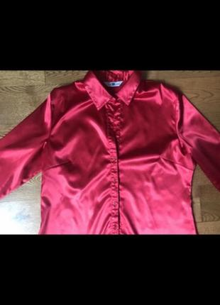 Блуза жіноча2 фото