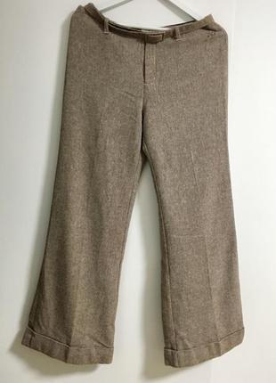 Burberry london брюки