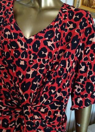 Класне нове плаття2 фото