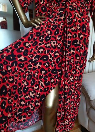 Класне нове плаття3 фото