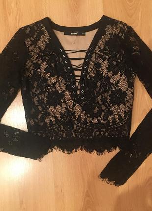 Шикарная блуза5 фото