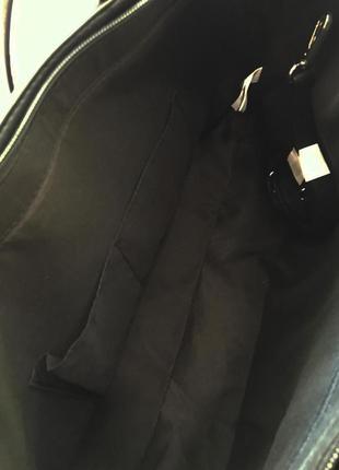 Большая сумка3 фото