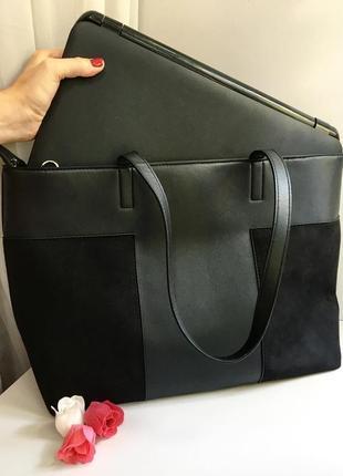 Большая сумка2 фото