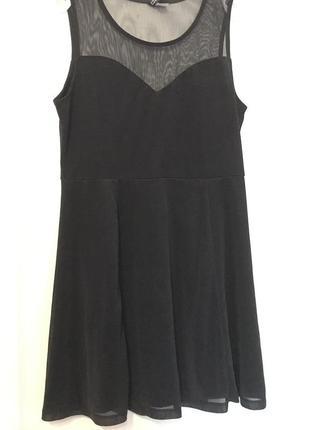 Нарядное выпускное платье2 фото