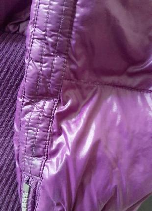 🦋 хорошая короткая куртка размера s5 фото