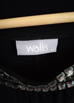 Платья wallis5 фото