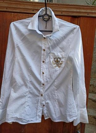 Ipekyol рубашка блуза1 фото
