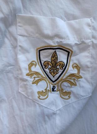 Ipekyol рубашка блуза2 фото