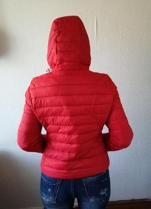 Куртка женская2 фото