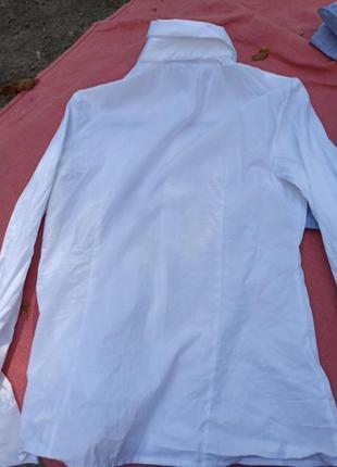 Ipekyol рубашка блуза3 фото