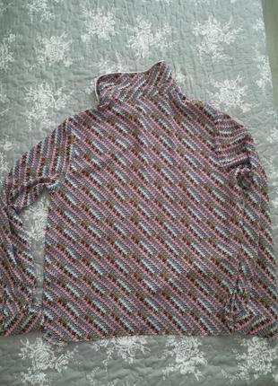 Рубашка блуза4 фото