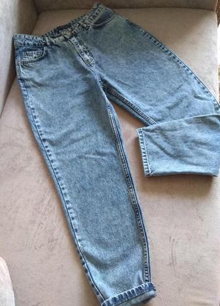 Стильні джинси!!!