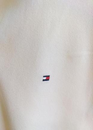 Тенниска поло футболка в отлтчном состоянии!6 фото
