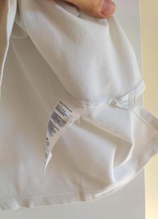 Тенниска поло футболка в отлтчном состоянии!7 фото