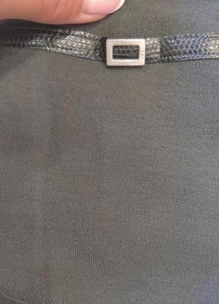 Легкий пиджак,рубашка,шерсть!!3 фото