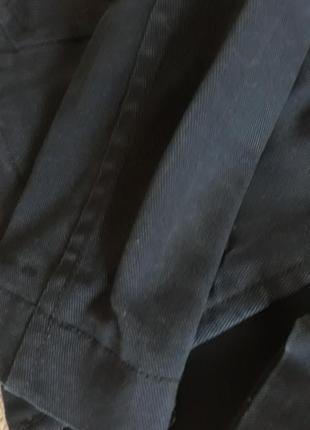 Пиджак h&m размер 36 s (m)4 фото