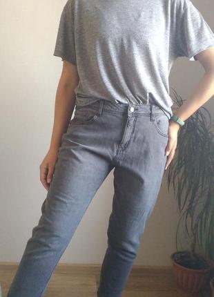 Супер джинси моми1 фото
