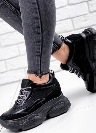 Стильные кроссовки2 фото