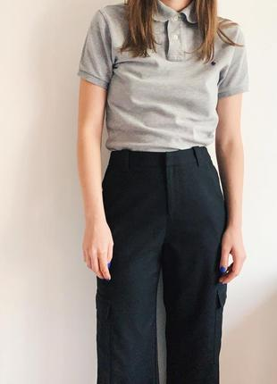 Крутые брюки urban outfitters4 фото
