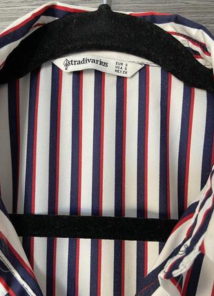 Рубашка5 фото