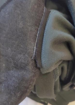 Легкий пиджак,рубашка,шерсть!!7 фото