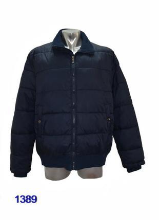 Casablanca куртка мужская